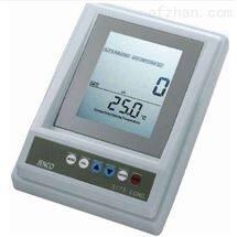 M268085台式盐度计   型号:RF05-3173R