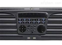 DS-8600N-I16系列高清网络录像机(NVR)