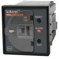 ASJ20-LD1A剩余电流监测仪 漏电继电器