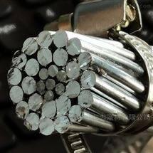 JLB铝包钢绞线50平方地线OPGW光缆
