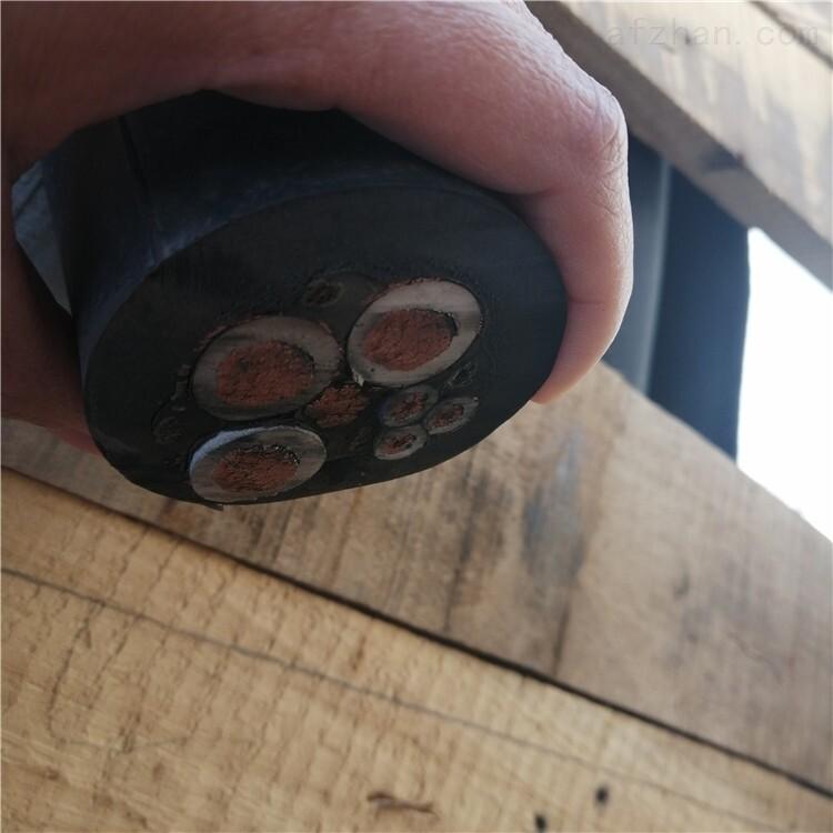 矿用产品-MCPTJ电缆,采煤机电缆厂子