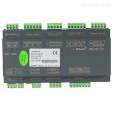 AMC16Z-ZA精密配电监控装置 数据中心交流监测模块