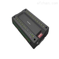 DS-K2M0016A梯控联动模块