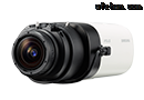 200W标准枪型人脸抓拍网络摄像机