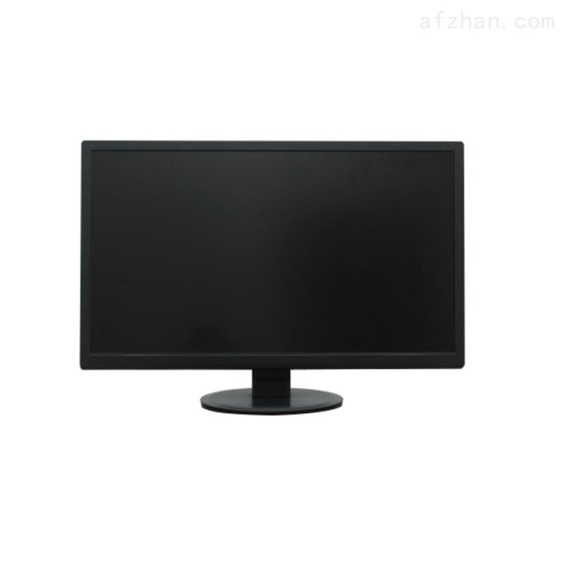 海康威视DS-D5028UQ28寸监控液晶显示屏