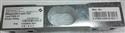进口申克SCHENCK AS-062/050/1传感器