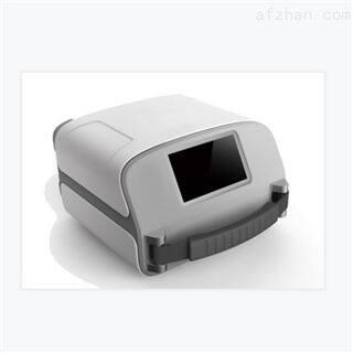 LB-FTVOC便携式检测仪FID/气路控制/自动注射