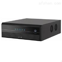 会议电视系统多点控制单元(MCU)