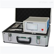 LB-JQ20智能甲醛分析仪/智能型/卫生监督/环境监测