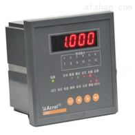 ARC-6/J功率因数补偿控制器厂家