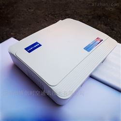 BCSK-NZ110型5g手机信号屏蔽器