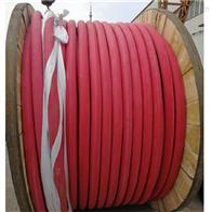矿用阻燃电缆MYPT1.9/3.3kv-3*185+3*95/3