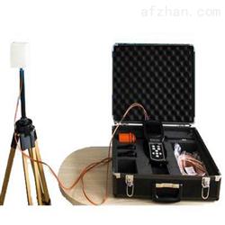 BHYT2010 便攜式電磁輻射分析儀