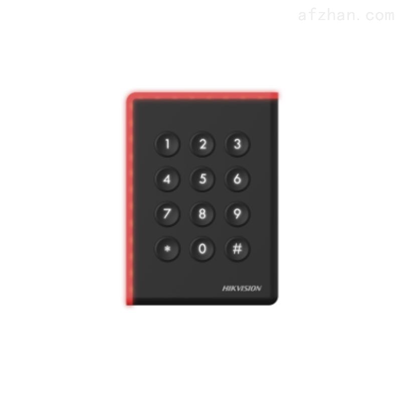 海康威视DS-K1808-读卡器