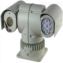 CH-iDS-TCC225-WGB-30-T高清智能云台摄像机