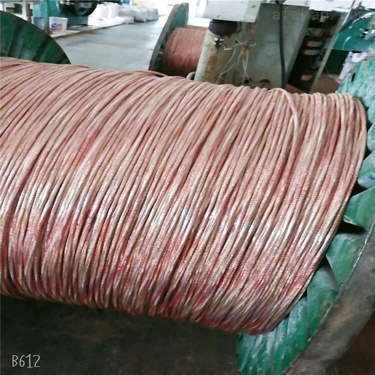 郑州 控制电缆,屏蔽电缆价格
