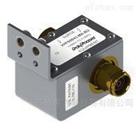 VHF50B43-MA-BU4.3-10 VHF对讲系统防雷器