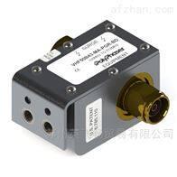 VHF50B43-MA-PGR-BD4.3-10 VHF对讲系统防雷器