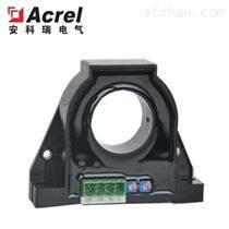 AHBC-LT1005高精度霍爾電流傳感器