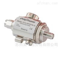 GTH-RPSFM-ALPolyphaser DC-6GHz SMA防雷器
