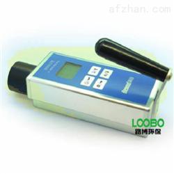 BG9511 環境型x、γ輻射檢測儀