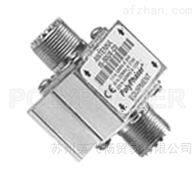 IS-50UX-C01.5MHz-700MHz UHF隔直流天馈防雷器
