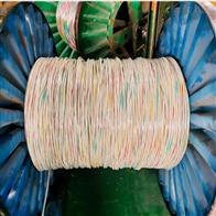 KVVP—30芯0.75平方屏蔽控制电缆价格