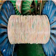 KVVP2—22屏蔽控制电缆 2芯4平方报价