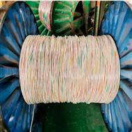 KVVP2—22 37芯1平方屏蔽控制电缆销售厂家