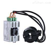 安科瑞 AEW100-D20X环保分表计电表头
