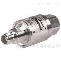 DSXL-T-MA700MHz-2.5GHz隔直流滤波型防雷器