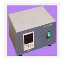 ETC-778水质自动采样器 型号:KH055-M20094