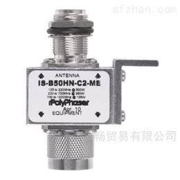 IS-B50HN-C2-MEPolyphaser 125MHz-1GHz隔直流滤波防雷器