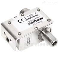 VHF50HN-MAPolyphaser 100MHz-512MHz隔直流滤波防雷器