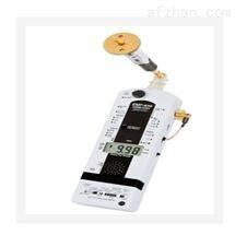 M348576射频电磁辐射检测仪/微波辐射测试 EMF-633