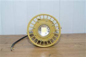 HMD防爆免维护LED照明灯