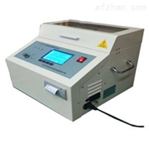绝缘油介电强度测试仪价格