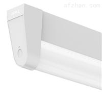 尚LZJ0215004003欧普LZJ0212002/14W27W40W LED洁净支架
