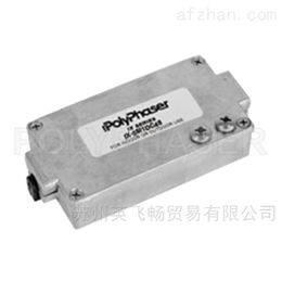 IX-3M1DC48RS232/482/422+DC48V防雷器