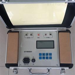 手持式动平衡测试仪