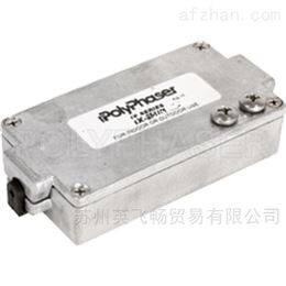 IX-2H1DC24-IG24V 100M/s以太网信号防雷器