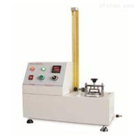 8886阻水性测试仪