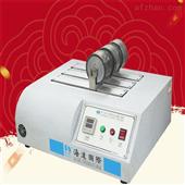SRT电动式三组压辊自动辗压拧压滚轮