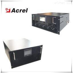APF有源电力滤波器品牌