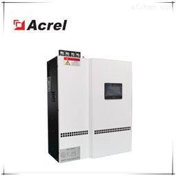电力滤波装置价格