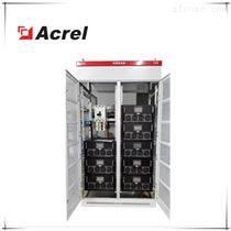 ANAPF50-380/BGL谐波治理装置厂家