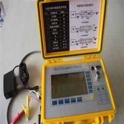 低压电缆故障校验仪
