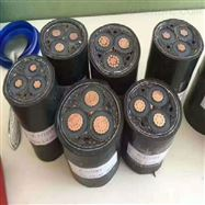 煤矿用高压电缆 用途