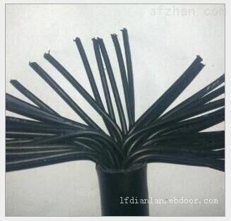 矿用控制电缆MKVV-6*2.5mm2直径是多少