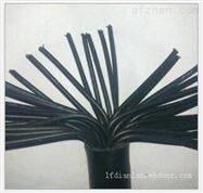 KVV14*2.5电缆价格 KVV24*1.5控制电缆